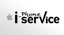 Χορηγία από i-Phone-Service