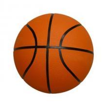 Ξεκίνησε η προετοιμασία της Ανδρικής ομάδας Μπάσκετ του Μ.Ε.Λ.Α.Σ. Ο ΑΓΙΟΣ ΕΛΕΥΘΕΡΙΟΣ για την αγωνιστική περίοδο 2019-2020